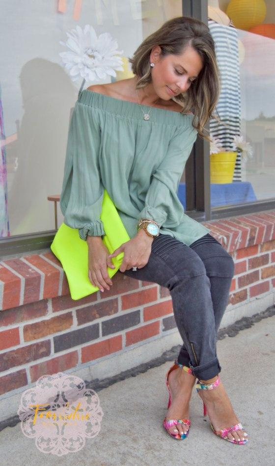 Sara-green-2