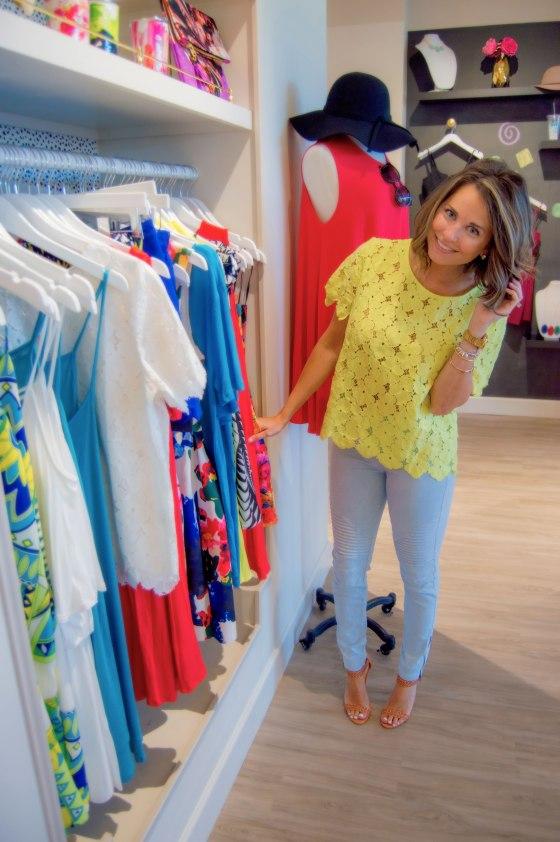 sara-shopping3