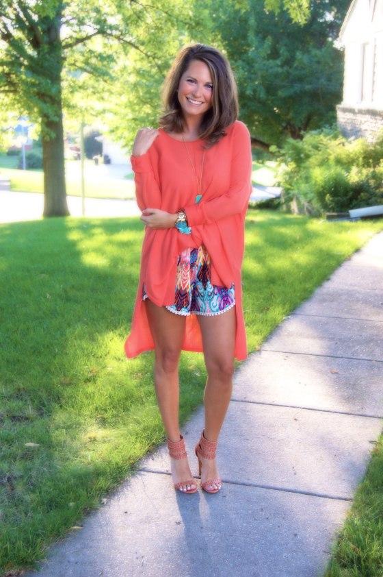 Sara-Shorts3