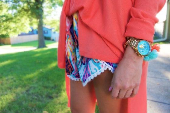 Sara-Shorts4