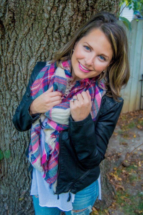 fall-scarf-c
