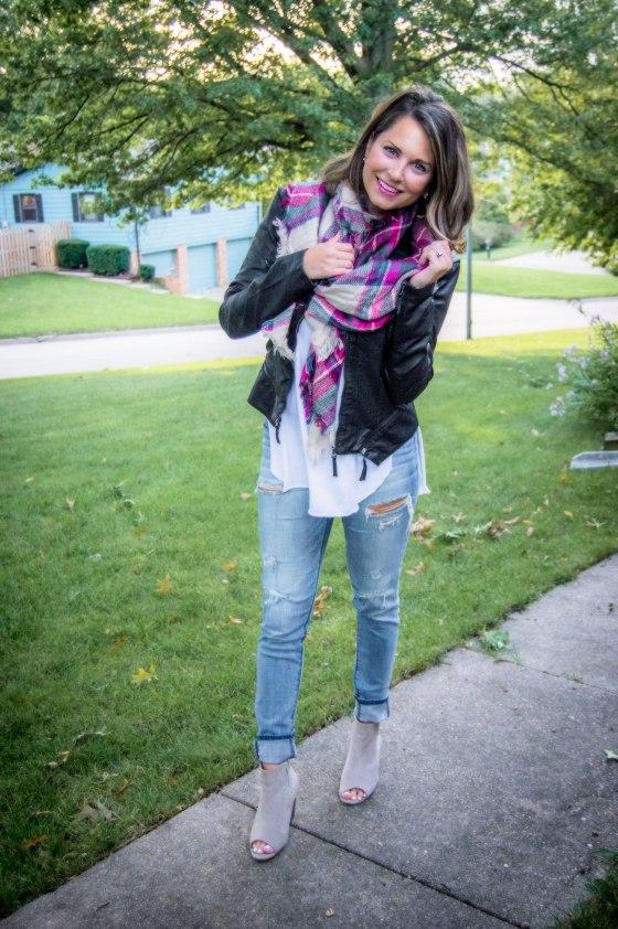scarf-g