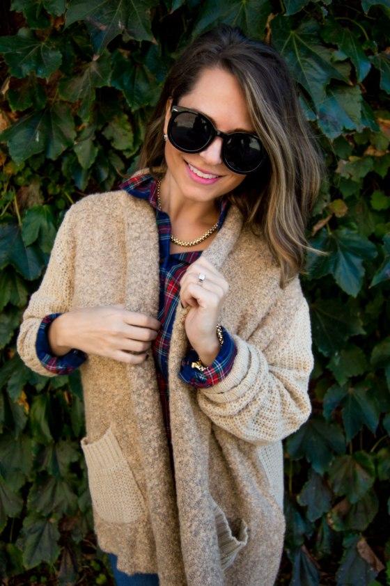 sweater-6
