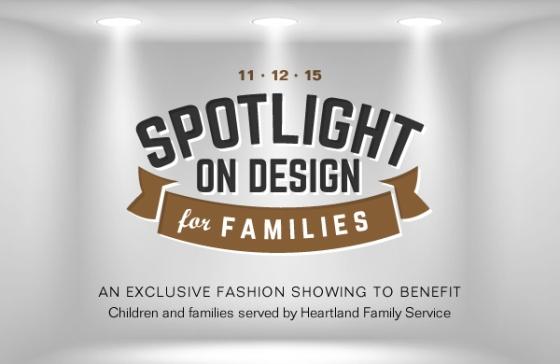 Spotlight-on-Design